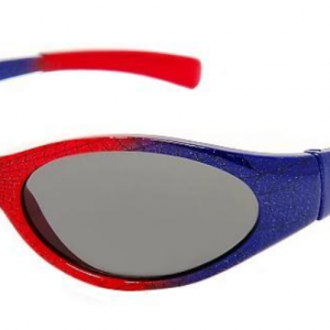 Spiderman sunglasses for kids