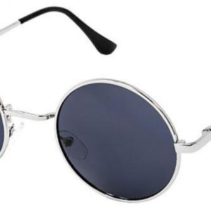 Grey lenses