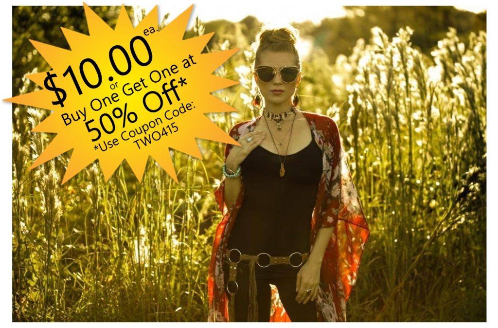 sunglassesflorida-coupon